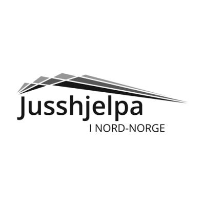 jushjelpa-nord-norge-1x1